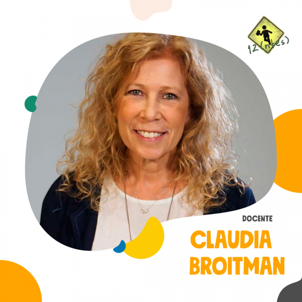Claudia-Broitman