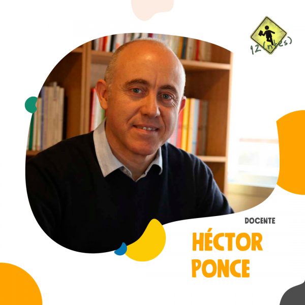 Hector-Ponce