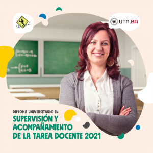 Supervision docente