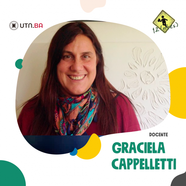 graciela-cappelletti